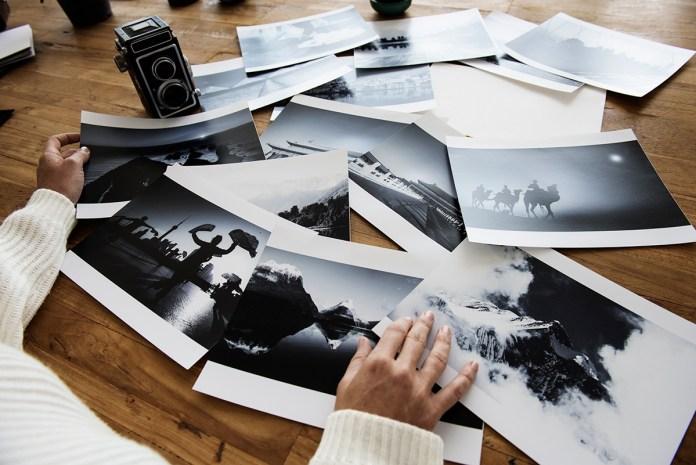 Photography Franchises
