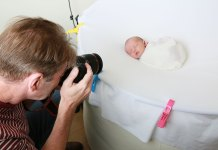 photography for little people michael