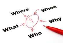 Questions to Ask Your Potential Franchisor