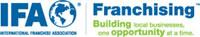 International Franchising Association