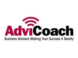 advicoach
