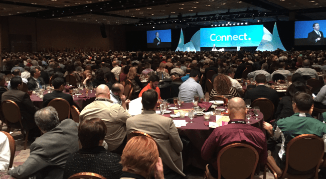 2015 IFA Conference