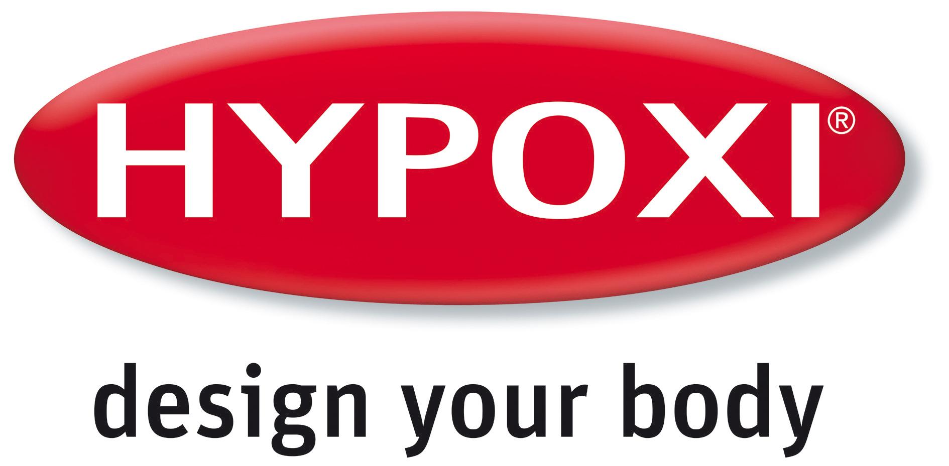 hypoxi franchise fitness franchises franchisesales com