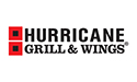 Hurricane Grill and Wings