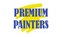 Premium-Painters-Web.jpg