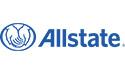 Allstate Sponsor