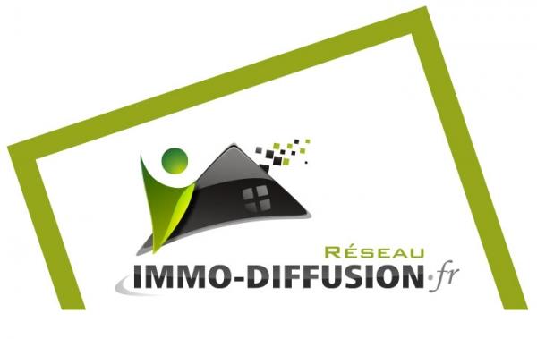 Réseau Immo-Diffusion