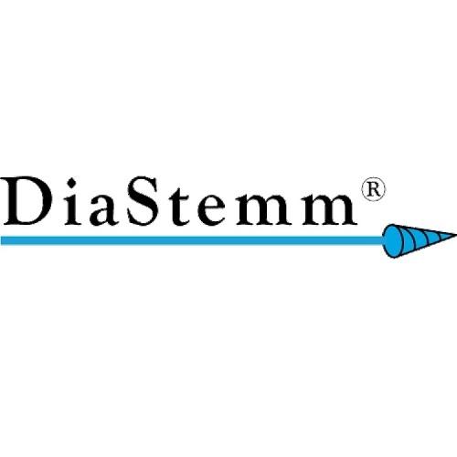 DiaStemm