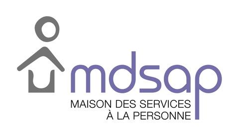 MDSAP Maison Des Services A la Personne