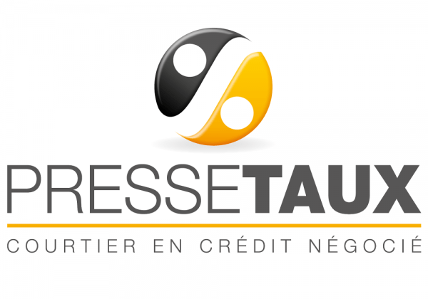 PresseTaux