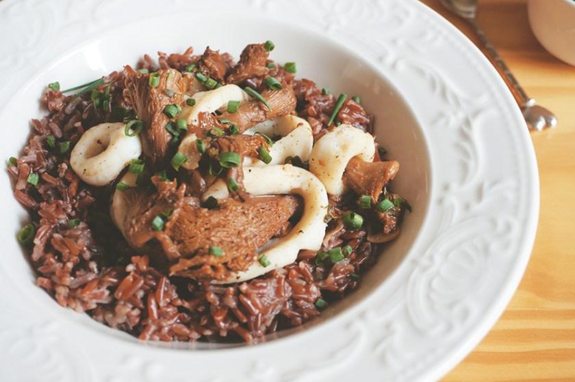 arroz-vermelho-lula-cogumelo-4