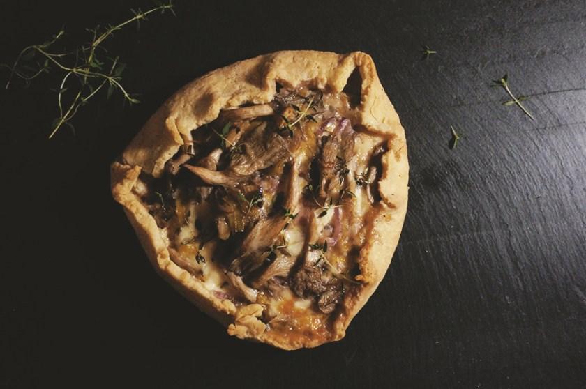 galette-cogumelo-alho-poro-queijo