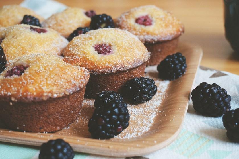 muffin-banana-amora-2