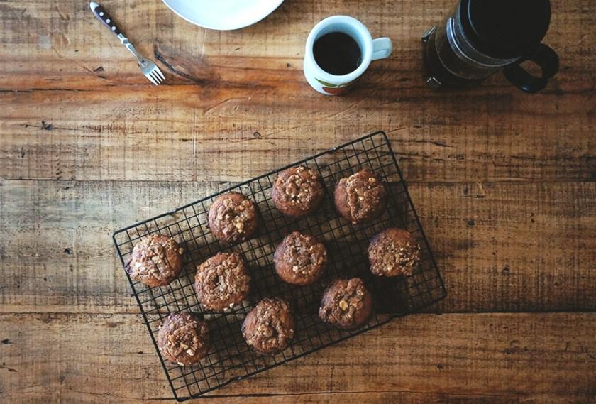 muffin-banana-papoula-3