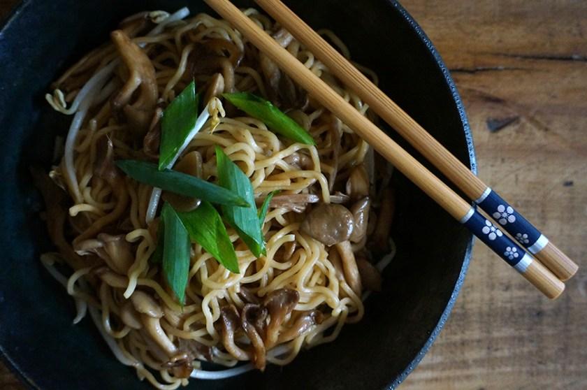 noodles-cogumelo-moyashi-3