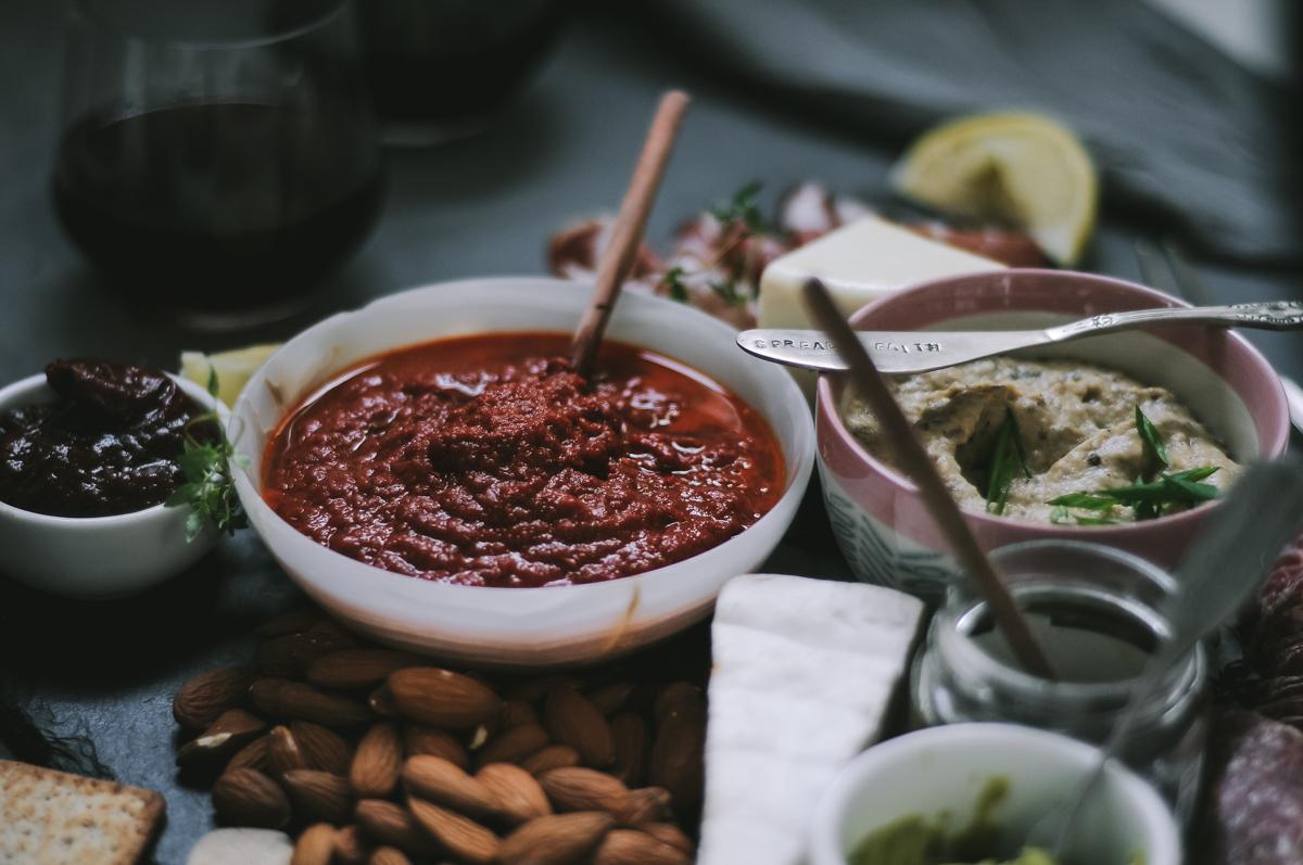 receita sardella