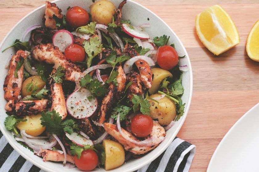 salada-polvo-3