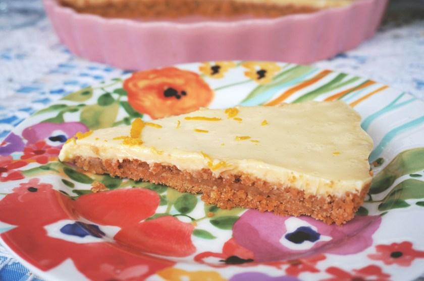 torta-de-limao-2