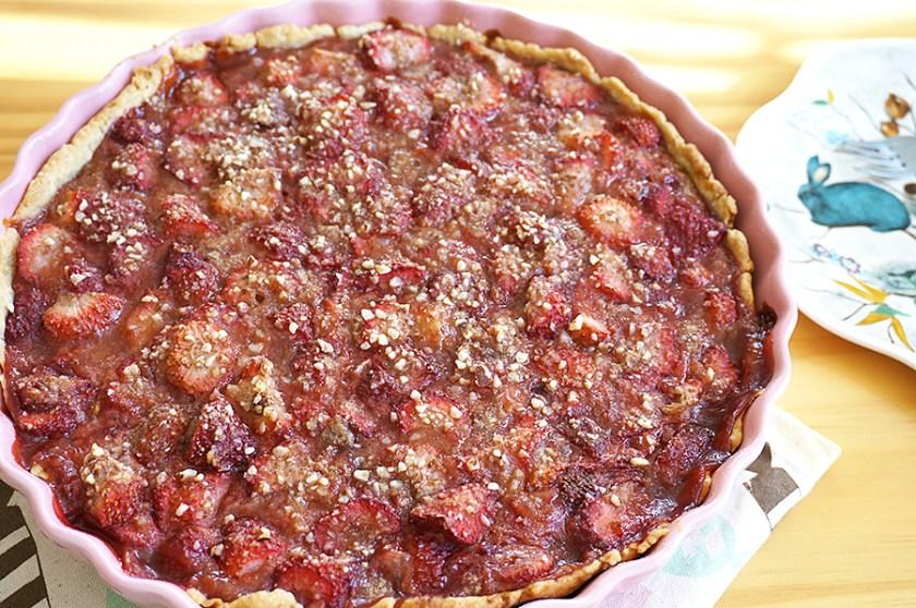 torta-de-morango-3