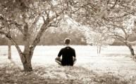 Méditation et santé, réduire les inflammations du corps et l'hormone du stress