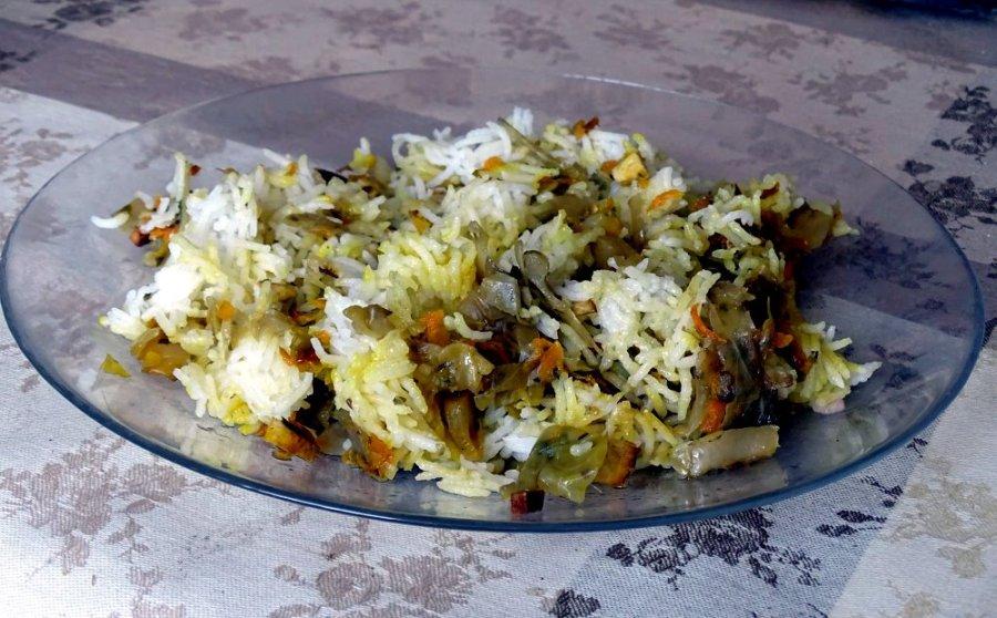 riz-aux-choux