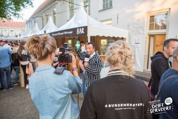 foto Unique Media Productions