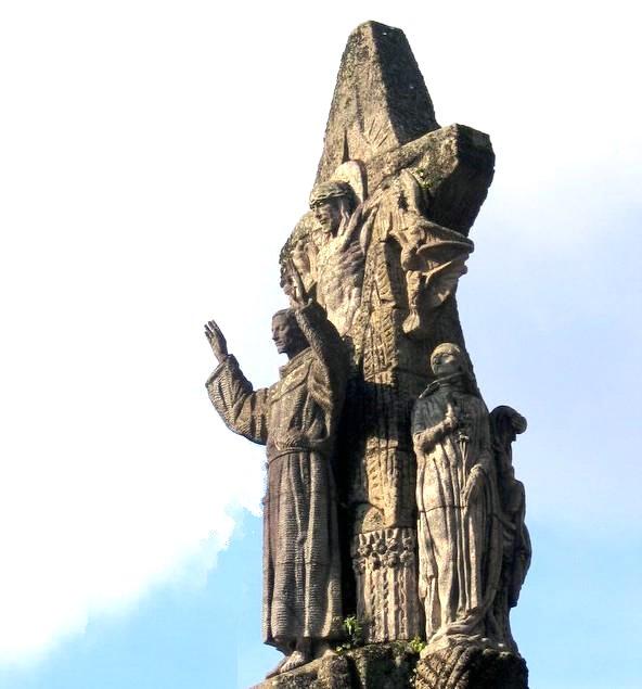 https://i0.wp.com/www.franciscanos-santiago.org/Im%c3%a1genes/monumentosfranciscosantiago.JPG