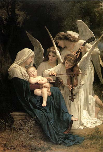 Resultado de imagen de María, madre de Dios