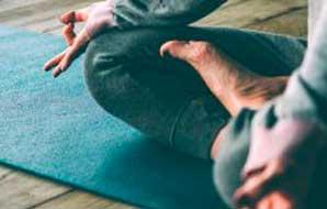 Meditación y Mindfulness