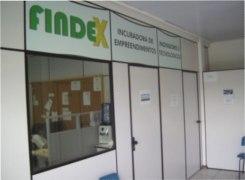 findex-gg