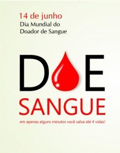maior_cartaz_dia_mundial_do_doador_de_sangue_crf_prok