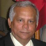 Francisco Gomes