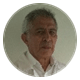 Roberto Monteiro de Oliveira