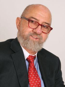 Francisco Gómez Canella