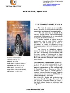 FICHA-EL-MUNDO-ONÍRICO-DE-BLANCA