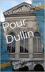 pour Dullin