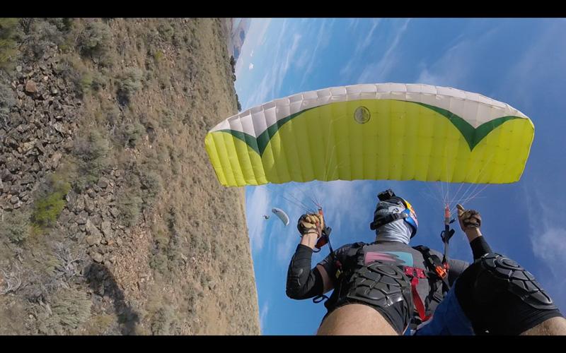 speedflying-utah-francisco-neri