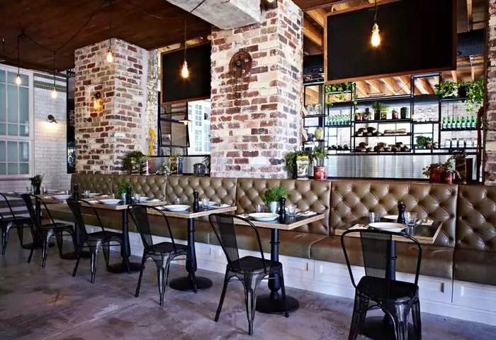 Restaurant Cafe Sale Sydney
