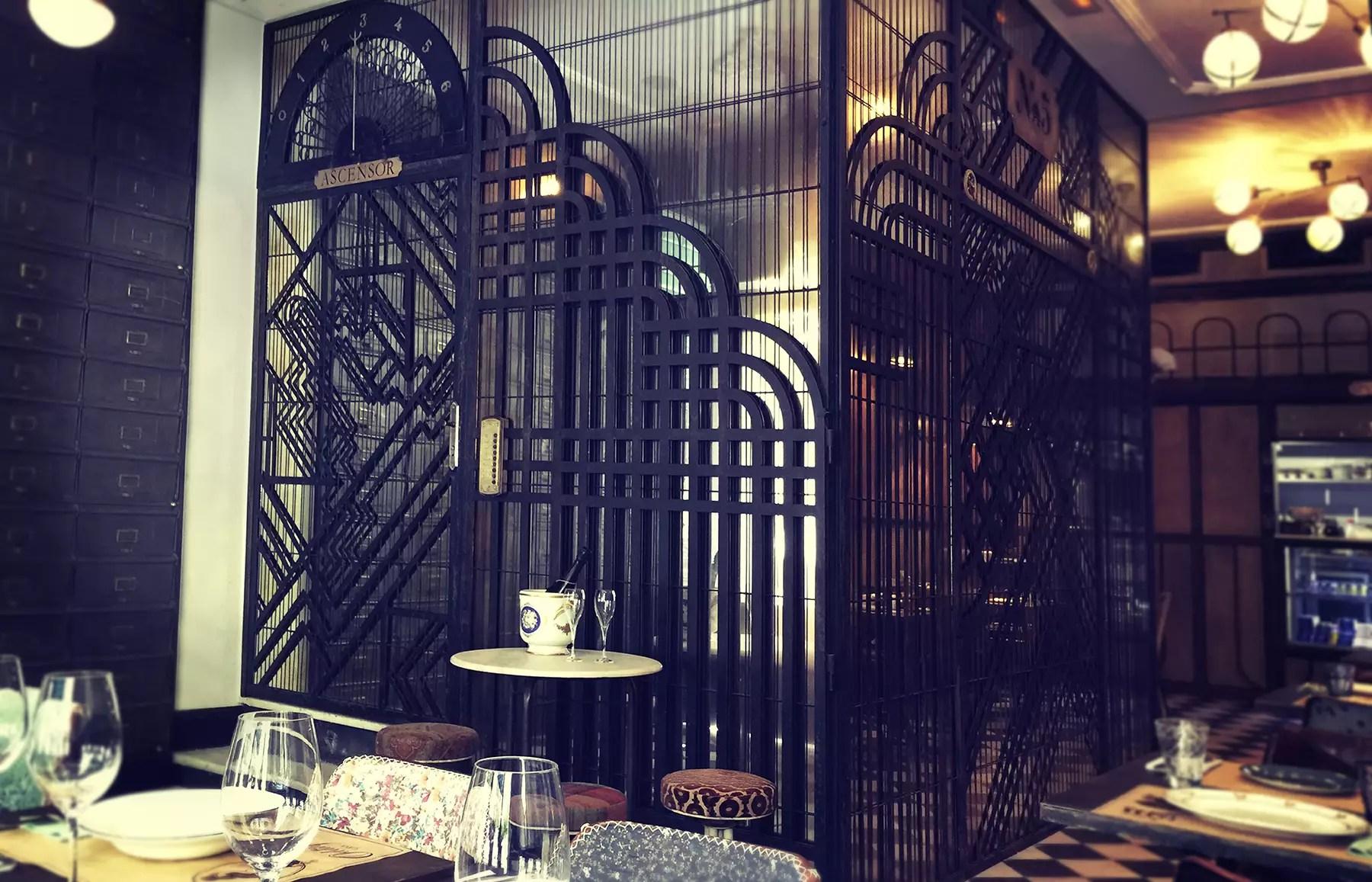 Los mejores proyectos de arquitectura e interiorismo