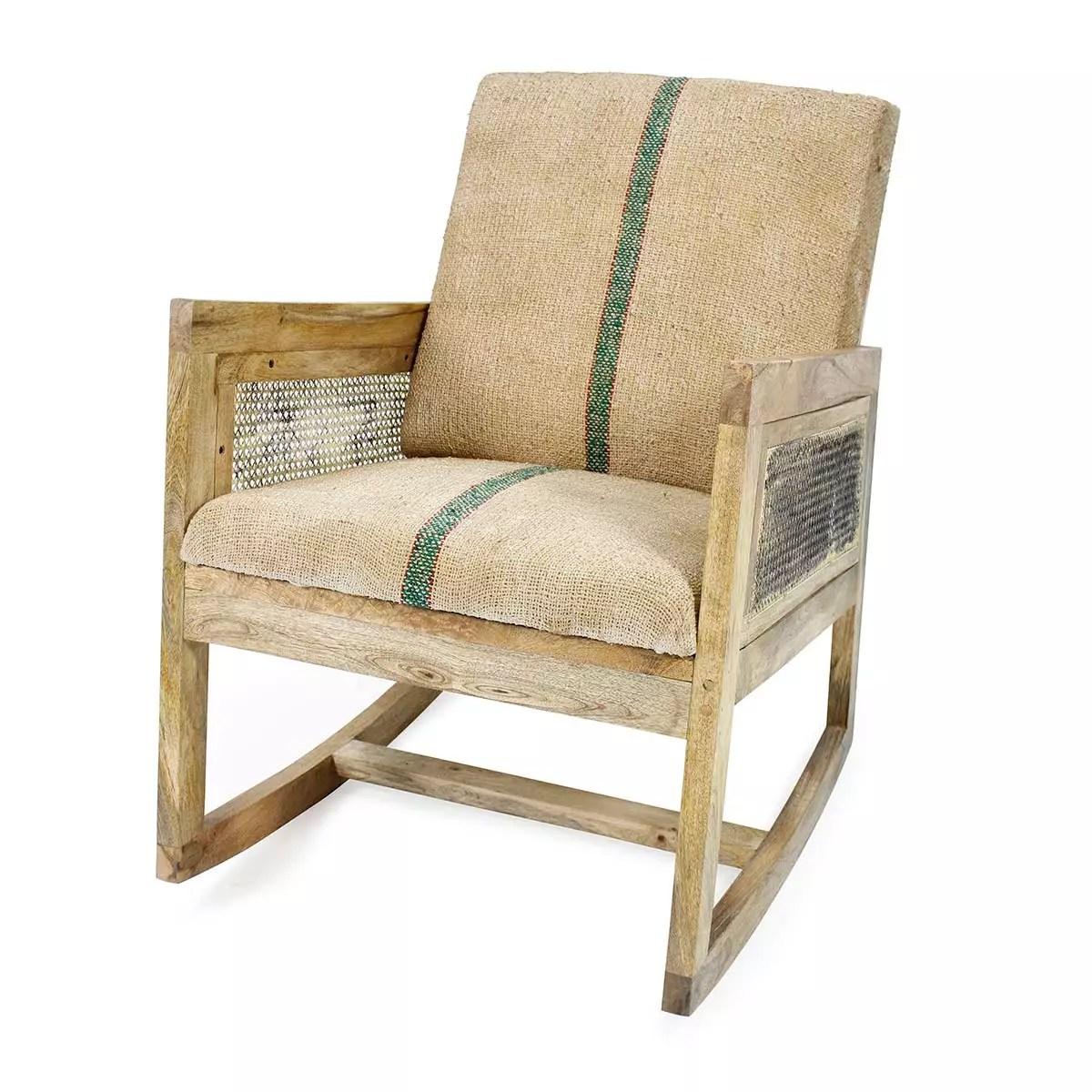 Sillas sillones sofs asientos para sala de espera