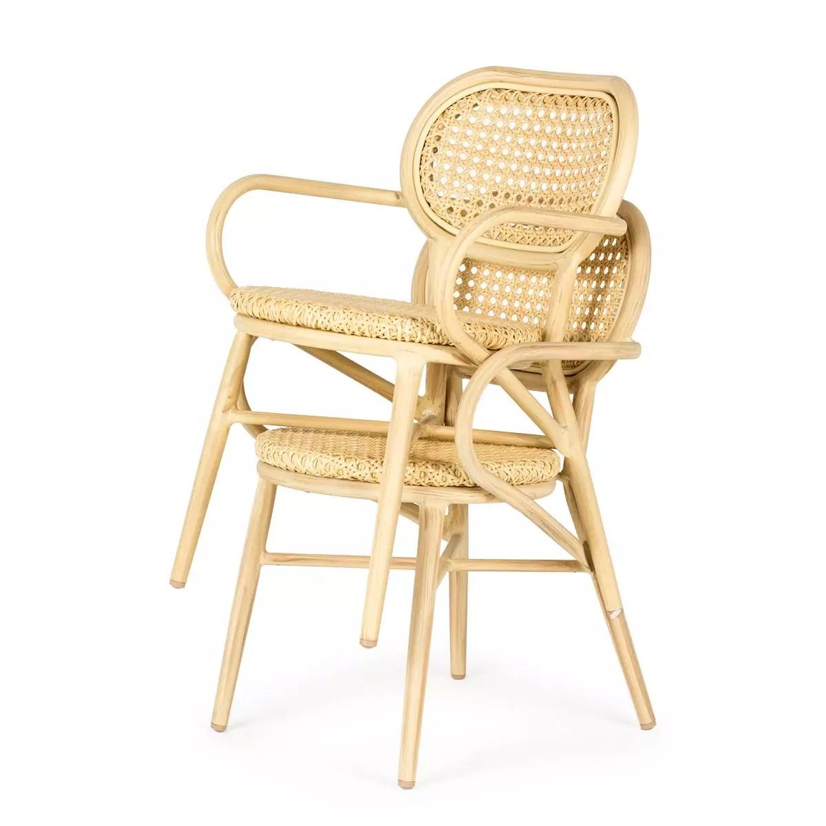 chaises pour jardin et zones d exterieur