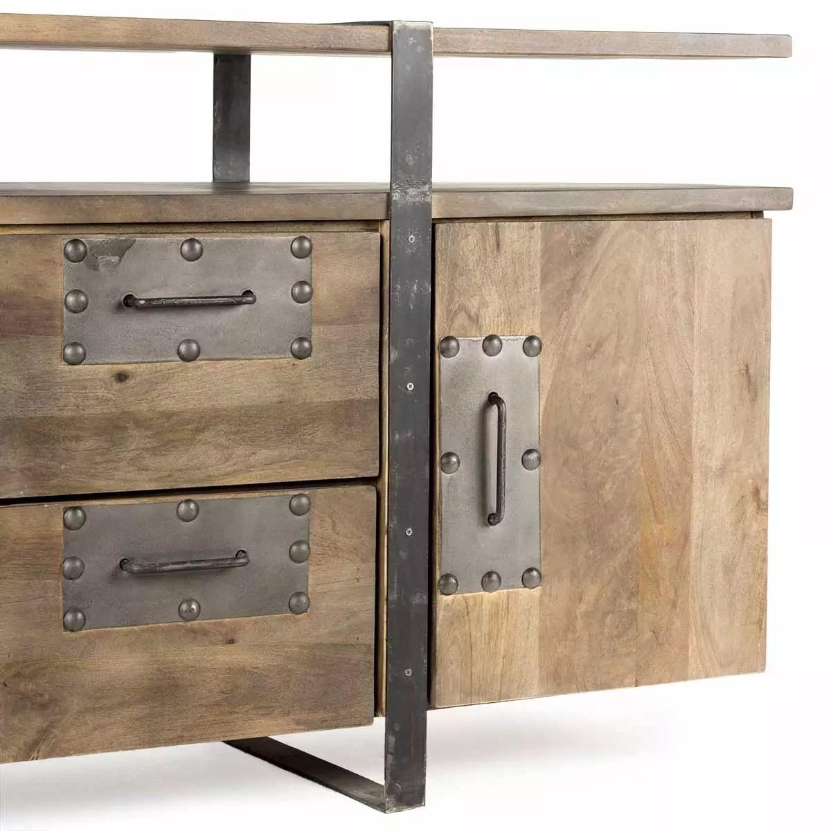meubles pour reception avec grande