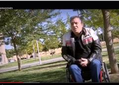 Objetivo Argón TV. 24_10_2016