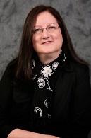 Lyn Knox : Program Officer