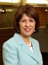 Mary Lou Jaramillo : Board Member