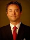 Jean-Paul Wong : Board Member