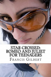 Star-crossed-_Romeo__Cover_for_Kindle