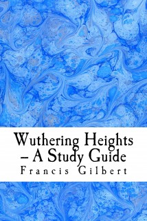 Wuthering_Heights__Cover_for_Kindle
