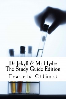 Dr_Jekyll_and_Mr_Hyd_Cover_for_Kindle