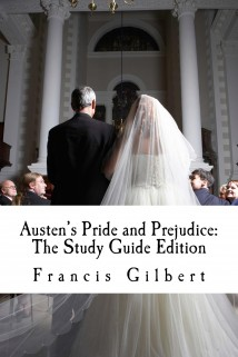 Austens_Pride_and_P_Cover_for_Kindle
